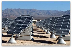 Solar-panels arizona