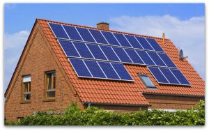 original house arizona solar panels