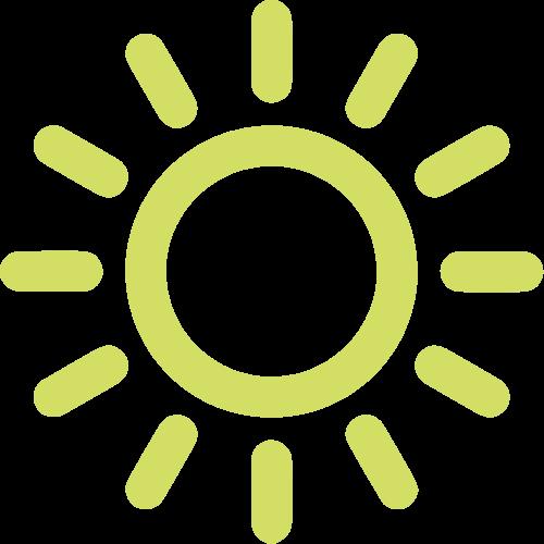 solarlogo2018transparent
