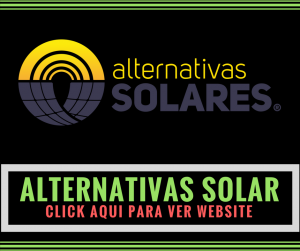 AD SESLP- SALTILLO ALTERNATIVAS SOLARES