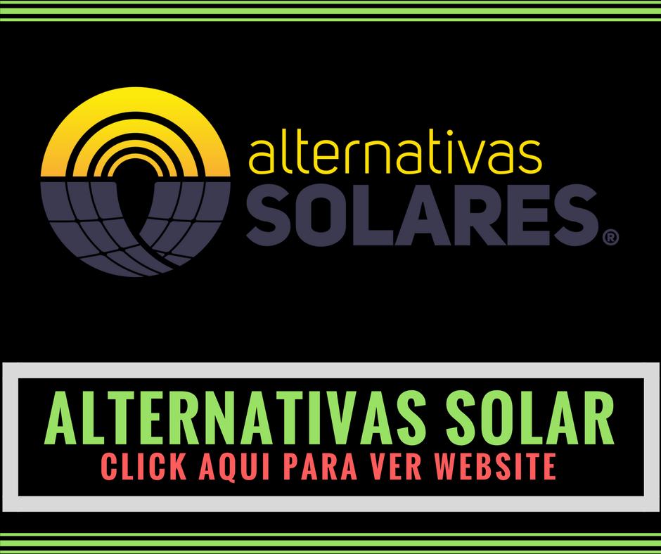 AD SESLP- SALTILLO ALTERNATIVAS SOLARES