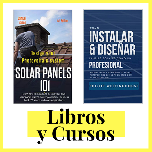 Paneles Solares Morelia Venta De Paneles Y Calentadores