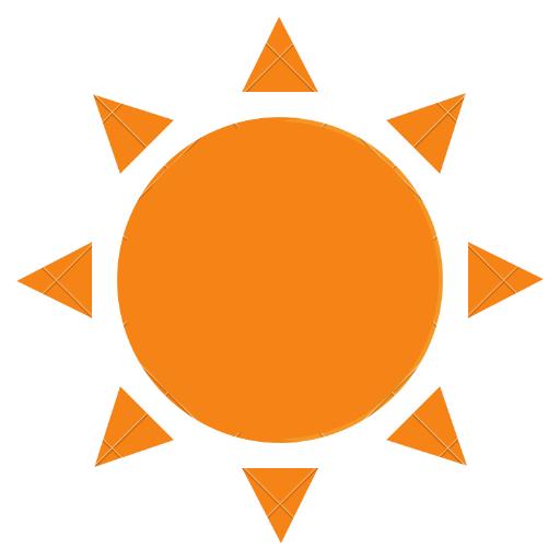 Solarenergyslp